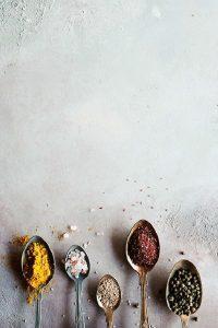 sfondo roccia grigia beige marrone